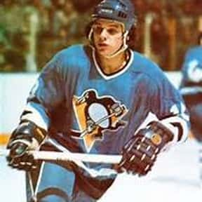 Pierre Larouche is listed (or ranked) 17 on the list Famous People Named Pierre