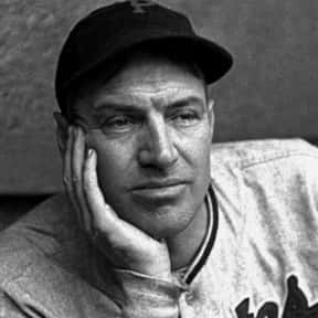 Pie Traynor is listed (or ranked) 14 on the list The Best Pittsburgh Pirates Managers of All Time