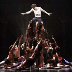 Pippin is listed (or ranked) 7 on the list The Best Broadway Musicals of the '70s