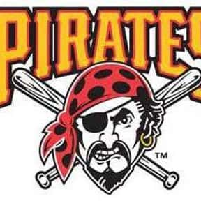 Pittsburgh Pirates is listed (or ranked) 22 on the list Baseball Teams With The Most Annoying Fans