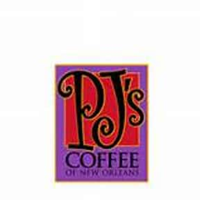 PJ's Coffee of New Orleans is listed (or ranked) 23 on the list The Best Coffee Shop Chains