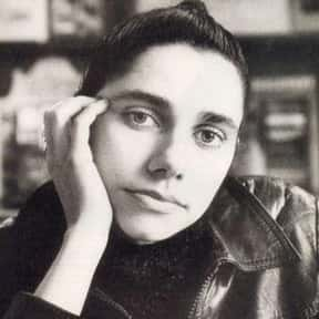 PJ Harvey, 'Dry' - 22 is listed (or ranked) 9 on the list Ages Of Rock Stars When They Created A Cultural Masterpiece