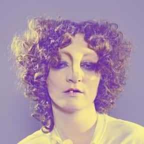 Planningtorock is listed (or ranked) 17 on the list The Best Experimental Classical Music Groups/Artists