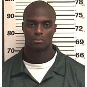 Plaxico Burress is listed (or ranked) 22 on the list Sports Stars Who You Would Break Out of Jail