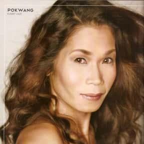 Pokwang
