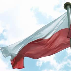 Poland is listed (or ranked) 13 on the list The 21 Countries with No Minimum Drinking Age
