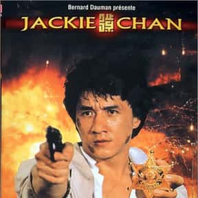 Police Story 2 is listed (or ranked) 17 on the list The Best Cop Movies of the 1980s