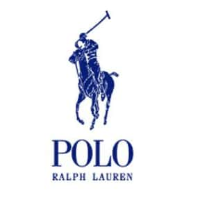 Ralph Lauren Corporation is listed (or ranked) 10 on the list The Best Teenage Fashion Brands