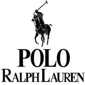 Ralph Lauren is listed (or ranked) 4 on the list The Best American Clothing Brands