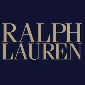 Ralph Lauren Corporation is listed (or ranked) 1 on the list The Best Men's Shirt Brands