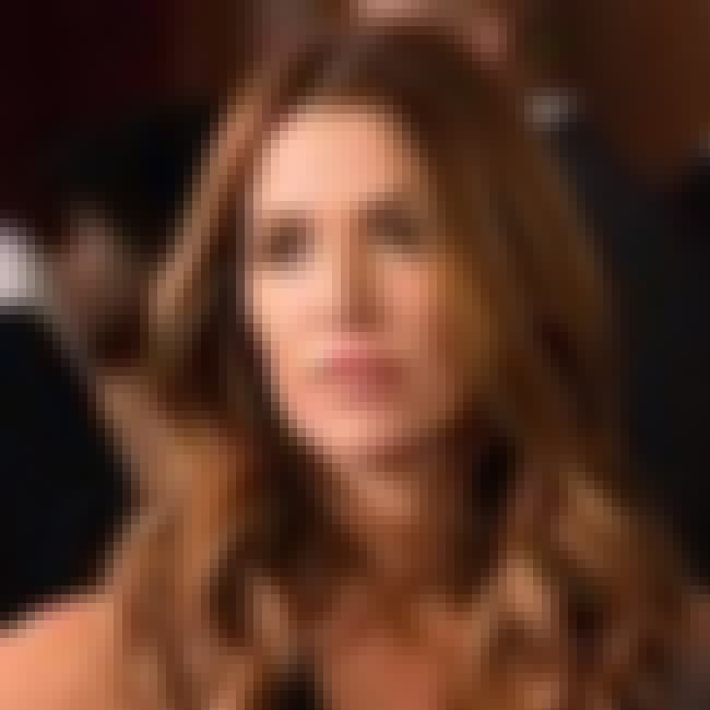 Poppy Montgomery is listed (or ranked) 4 on the list The Best Actress In a 2012 TV Drama