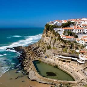 Portugal is listed (or ranked) 17 on the list The Best European Countries to Visit with Kids