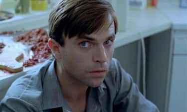 He Starred In 'Possession,' On is listed (or ranked) 2 on the list Sam Neill Is A Low-Key Acting Legend And Possibly The Most Interesting Man In Hollywood