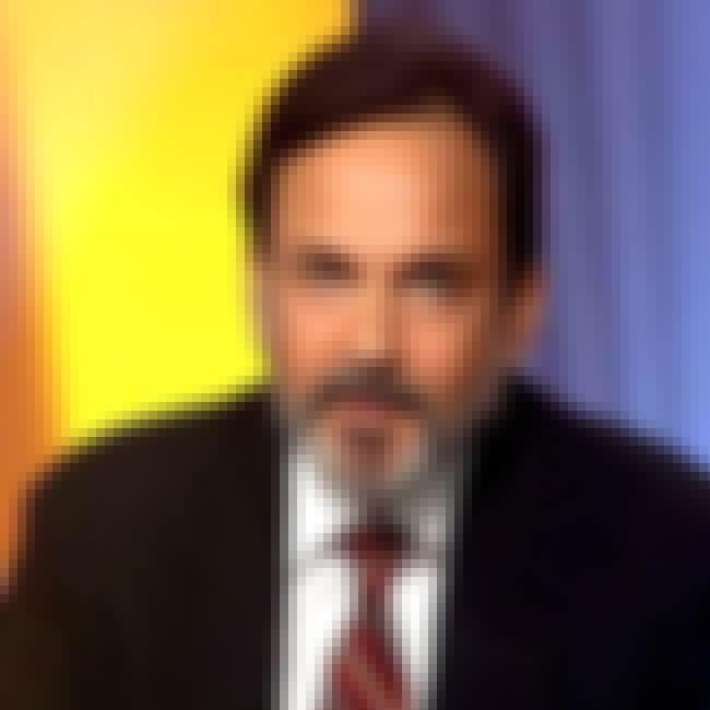 Prannoy Roy is listed (or ranked) 1 on the list Famous Delhi School Of Economics Alumni