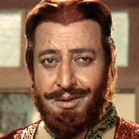 Pran Sikhand