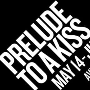 Prelude to a Kiss is listed (or ranked) 25 on the list The Best Broadway Plays of the '90s