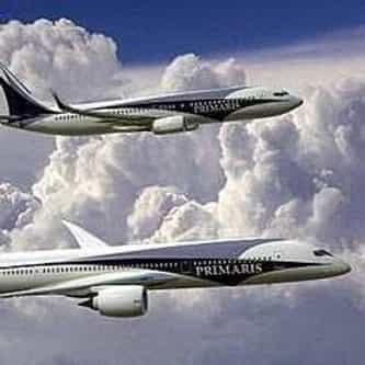 Primaris Airlines
