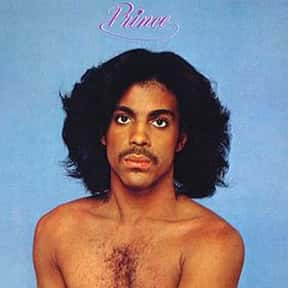 Prince is listed (or ranked) 24 on the list The Best Disco Bands/Artists