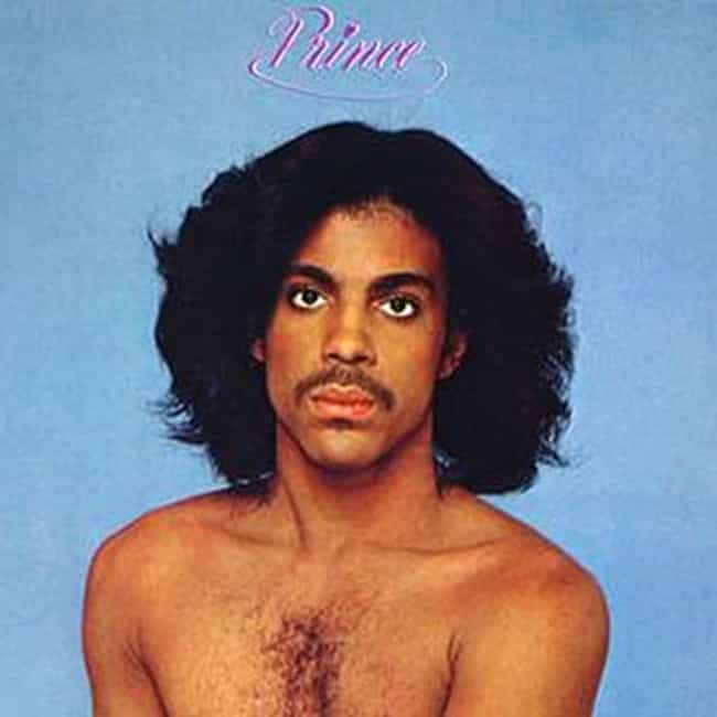 Prince is listed (or ranked) 3 on the list Musicians Who Should Have Biopics