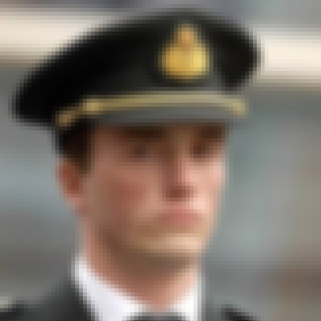 Prince Amedeo of Belgium, Arch... is listed (or ranked) 2 on the list Members of the House Of Austria-Este