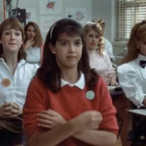 Private School is listed (or ranked) 15 on the list The Best R-Rated Sex Comedies