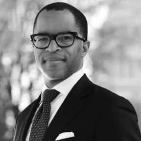 Jonathan Capehart is listed (or ranked) 24 on the list The Best Regular Guests on Morning Joe