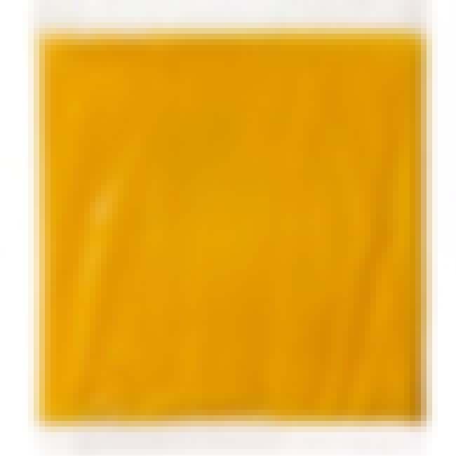 Processed cheese is listed (or ranked) 6 on the list 10 Unhealthy Foods You Think Are Healthy