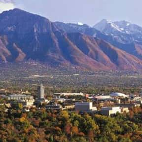 Provo is listed (or ranked) 13 on the list The Best Places to Raise a Family in the US
