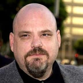 Pruitt Taylor Vince is listed (or ranked) 21 on the list Famous People From Baton Rouge