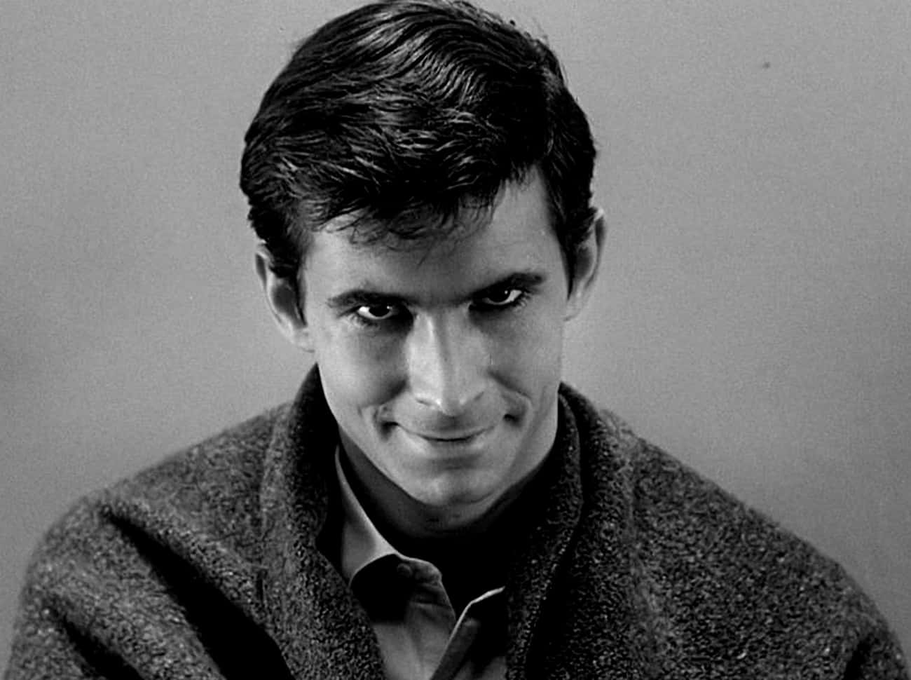 Arizona - Norman Bates From 'P is listed (or ranked) 3 on the list The Most Famous Horror Villain From Every State