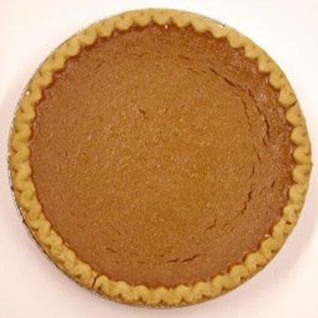 Image of Random Best Thanksgiving Desserts