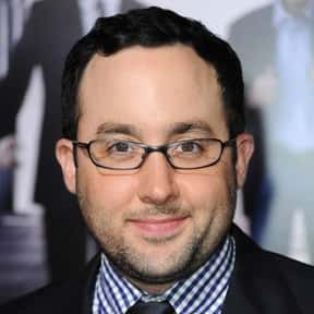 P. J. Byrne is listed (or ranked) 4 on the list Full Cast of Final Destination 5 Actors/Actresses