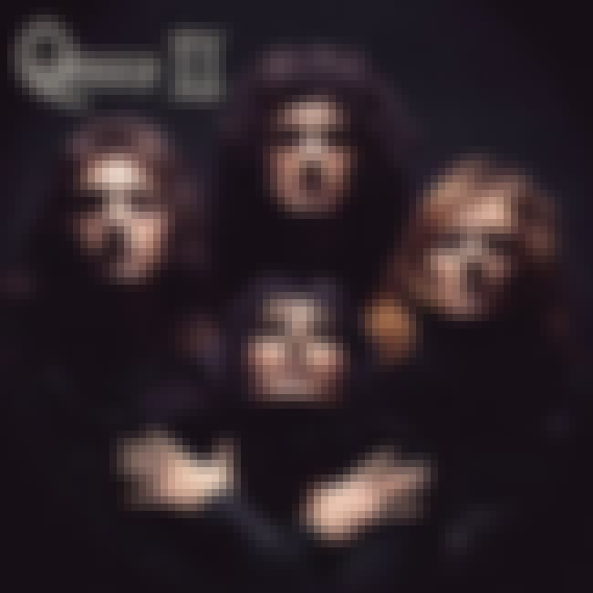 Queen II is listed (or ranked) 3 on the list All Queen Albums Ranked Best To Worst