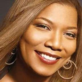 Queen Latifah is listed (or ranked) 4 on the list The Best Black Female Talk Show Hosts In TV History