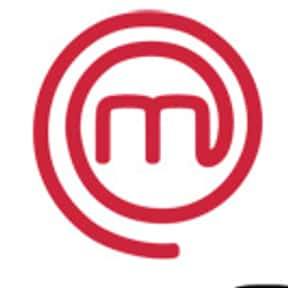 MasterChef is listed (or ranked) 18 on the list The Best Cookware Brands