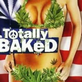 National Lampoon's Totally Baked: A Potumentary