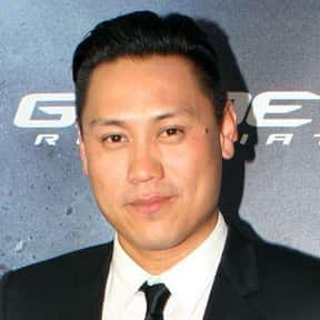 Jon M. Chu is listed (or ranked) 17 on the list The Best Romantic Comedy Directors in Film History