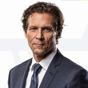 Quin Snyder is listed (or ranked) 2 on the list Best Utah Jazz Coaches of All Time