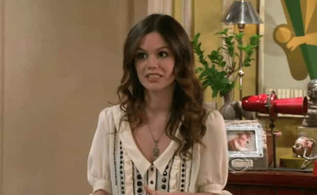 Rachel Bilson is listed (or ranked) 2 on the list The Hottest Girls Ted Mosby Ever Dated, Ranked