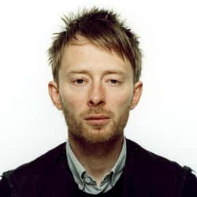Radiohead is listed (or ranked) 2 on the list The Best Bands Named After Songs