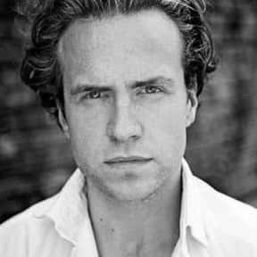 Rafe Spall is listed (or ranked) 1 on the list Full Cast of Kidulthood Actors/Actresses