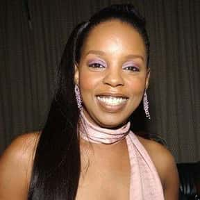 Rah Digga is listed (or ranked) 22 on the list The Greatest Women Rappers of All Time