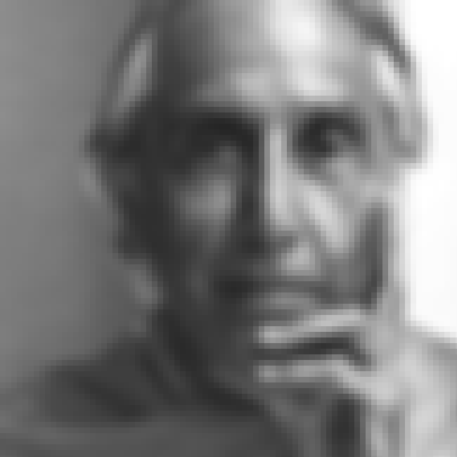 Raimon Panikkar is listed (or ranked) 1 on the list Famous Pontifical Lateran University Alumni