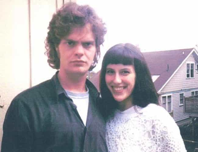 Rainn Wilson is listed (or ranked) 4 on the list Celebrities Who Married Their College Sweethearts