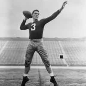 Ralph Guglielmi is listed (or ranked) 25 on the list The Best Washington Redskins Quarterbacks of All Time