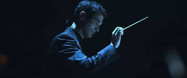 Ramin Djawadi is listed (or ranked) 4 on the list Why Every Fan Must Experience The Game Of Thrones Live Concert