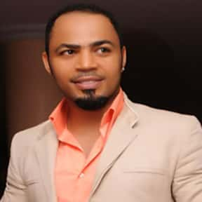 Ramsey Nouah is listed (or ranked) 4 on the list Full Cast of Unbreakable Actors/Actresses