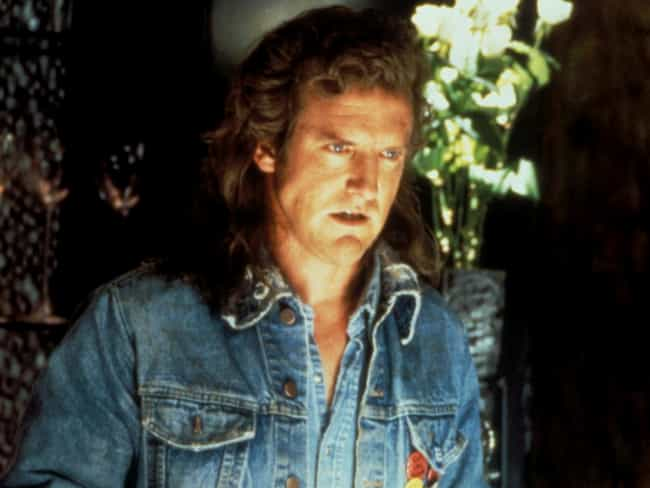 Randall Flagg is listed (or ranked) 3 on the list Which Stephen King Villain Would Win In A Battle Royale?