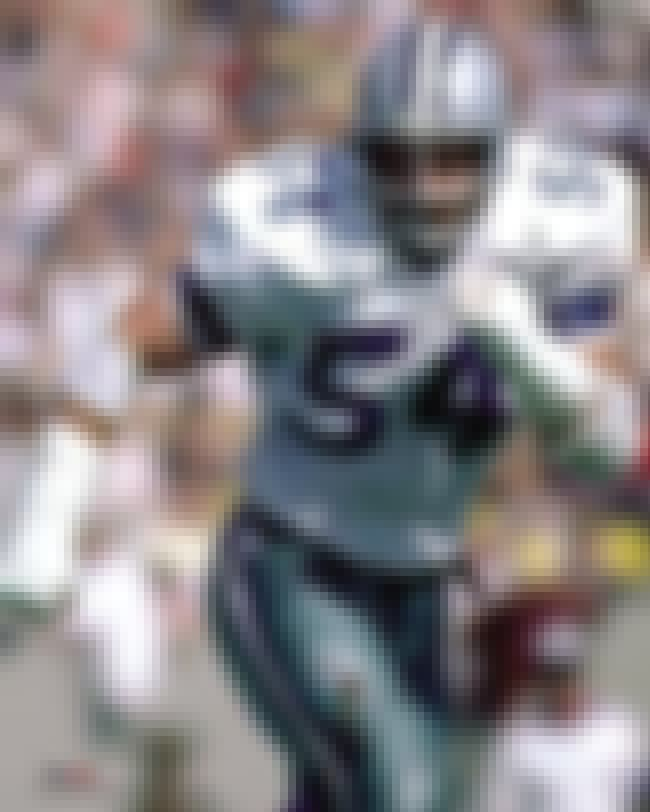 Randy White is listed (or ranked) 6 on the list The Greatest Dallas Cowboys of All Time