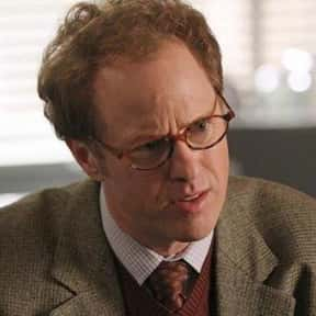 Raphael Sbarge is listed (or ranked) 8 on the list Full Cast of Message In A Bottle Actors/Actresses